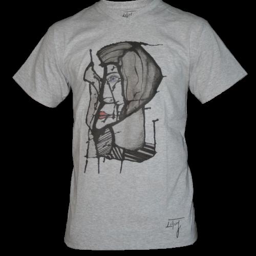 Mosaik_Shirt_Grau